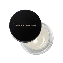 MSRP $50.00-KEVYN AUCOIN THE EXOTIQUE DIAMOND