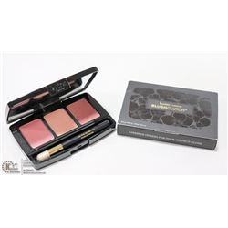 2PK BUTTER LONDON BLUSH CLUTCHES; SIMPLY SWEET &