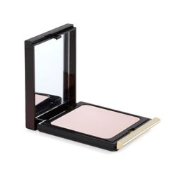 MSRP $71.00- KEVYN AUCOIN THE GUARDIAN ANGEL
