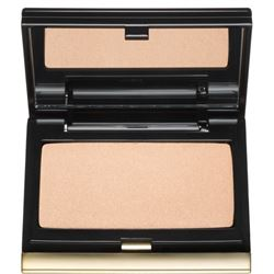 MSRP $58.00- KEVYN AUCOIN THE CELESTIAL POWDER;