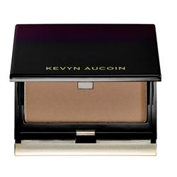 MSRP $58.00- KEVYN AUCOIN THE SCULPTING POWDER;