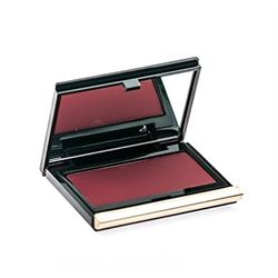 MSRP $82.00- KEVYN AUCOIN THE CREAMY GLOW;