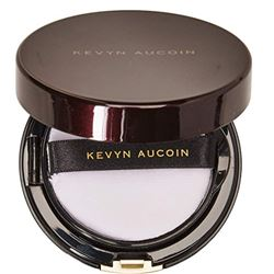 MSRP $48.00- KEVYN AUCOIN THE GOSSAMER LOOSE