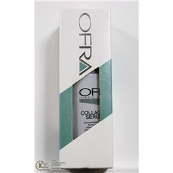 OFRA 30ML COLLAGEN SERUM