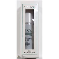OFRA 30ML B5 MOISTURIZING SERUM