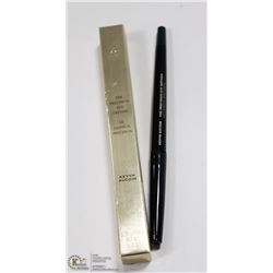 MSRP $32.00- KEVYN AUCOIN THE PRECISION EYE