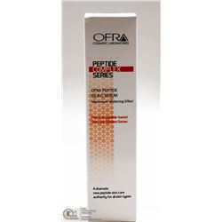 OFRA 30ML PEPTIDE COMPLEX SERIES SILK C-SERUM