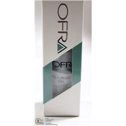 OFRA 30ML EYE FIRMING GEL