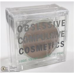 2PK OBSESSIVE COMPULSIVE COSMETICS SKIN CONCEAL