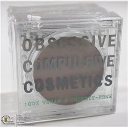 3PK OBSESSIVE COMPULSIVE COSMETICS SKIN CONCEAL