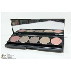 OFRA SIGNATURE EYE SHADOW PALETTE; CONTOUR EYES