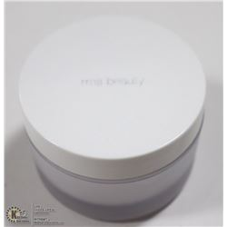 RMS BEAUTY RAW COCONUT CREAM MAKEUP REMOVER/
