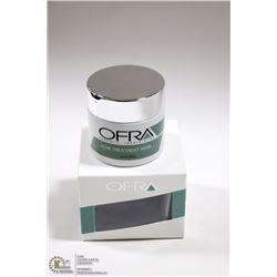 OFRA 2.2 FL OZ ACNE TREATMENT MASK
