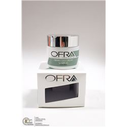 OFRA 2.2 FL OZ FIRMING DAY CREAM W/ SPF 20