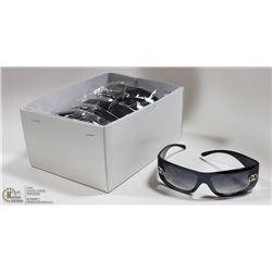 BOX OF CHANEL REPLICA DESIGNER SUNGLASSES