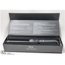 SHE BY BEYOND THE BEAUTY 19MM VOLUME CURLING IRON