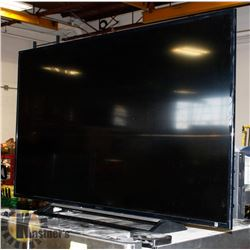 "SONY 48"" FLATSCREEN TV- MODEL # KDL-48R470B"