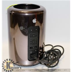 2013 APPLE MAC PRO MODEL A1481
