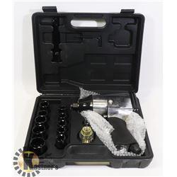 NEW 1/2 DRIVE AIR IMPACT GUN