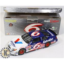 #6 MARK MARTIN LIMITED  EDITION IN BOX VALVOLINE
