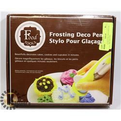 IN BOX FROSTING DECO PEN FOR CAKE DECORATING