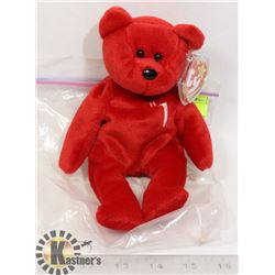 TY #1 BEAR