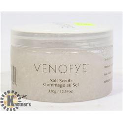 VENOFYE SALT SCRUB 350G