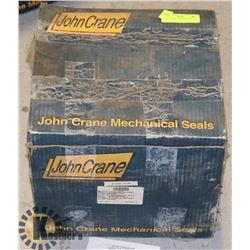 JOHN CRANE CARTRIDGE SEAL