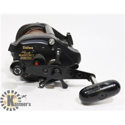DAIWA PROCASTER MAGFORCE BAIT CASTING REEL