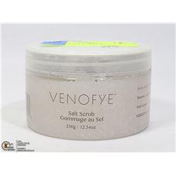 VENOFYE SALT SCRUB