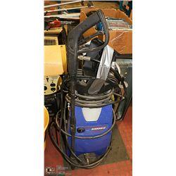 SIMONIZ S1700 PRESSURE WASHER
