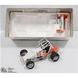1:24 DIE CAST LASOSKI ACTION NASCAR