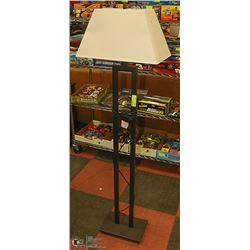 4FT TALL FLOOR LAMP