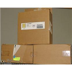 3 BOX OF 7 AZ SPONGE (24 PER CASE)