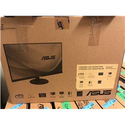 "Asus 23"" LED Monitor VP239H-P"