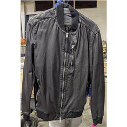 6 Leather Jackets
