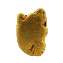 17.13 Gram Gold Nugget