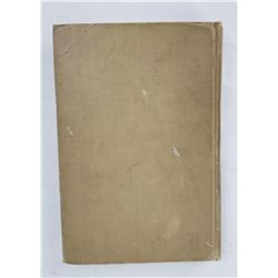 Burma Surgeon Returns Seagrave Book 1946