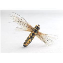 Norman Means Bunyan Bug Missoula Montana #9
