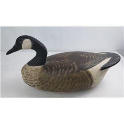 Wildfowler Old Saybrook Canada Goose