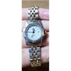 Tag Heuer 1500 Professional WD1421-PO Ladies Watch