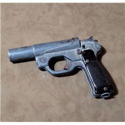 WW2 German Nazi Flare Pistol