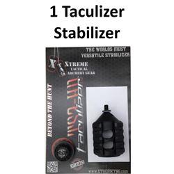 Taculizer Stabilzer