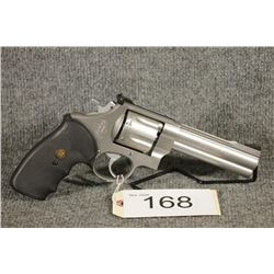 RESTRICTED. Smith & Wesson 625-2