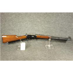 Winchester M94E