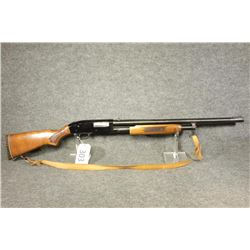 Mossberg M500A Deer Slugger