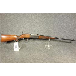 Savage M99 250-3000