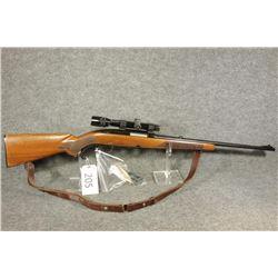 Winchester M88
