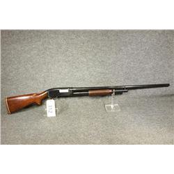 Winchester M12