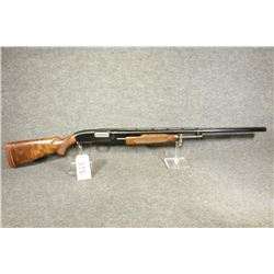 Winchester Model 12 Trap Gun